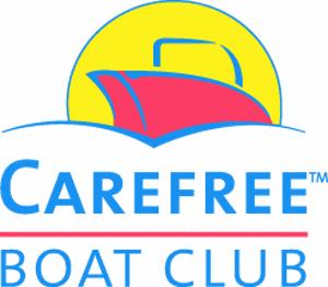 logo_carefree_boat_300x262