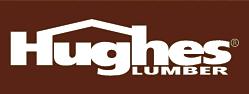logo_hughes_lumber_249x94